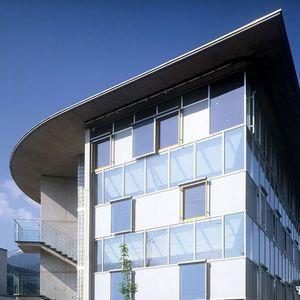 Bürohaus Innsbruck